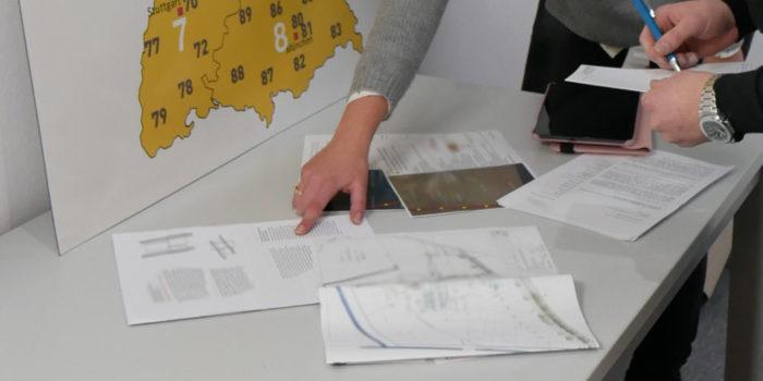 Projektmanagement im Tiefbau vom Deutschen Bauservice